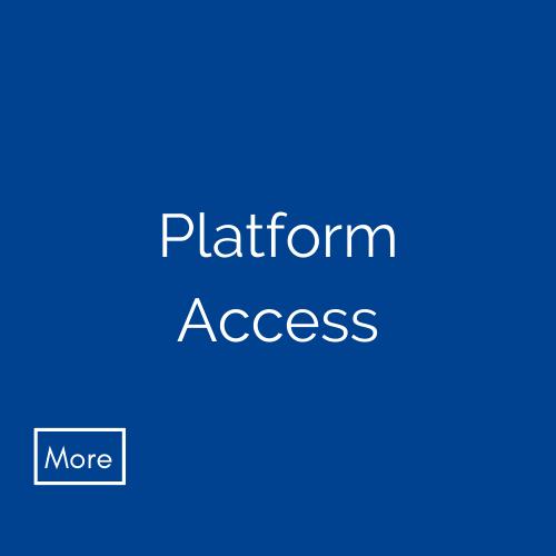 Customer Portal Home Button (11)